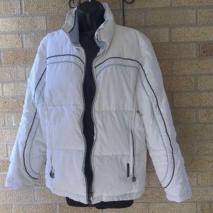 Zero X Posur Jacket.